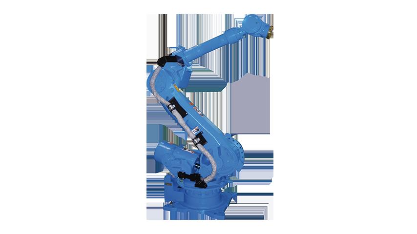 หุ่นยนต์ RZYの写真