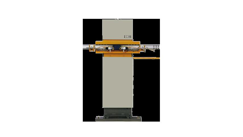 หุ่นยนต์ RYN-Wの写真